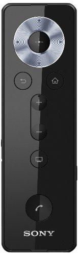 Sony Bluetooth Remote