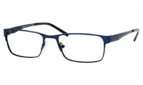 elasta-eyeglasses-7196-0jwv-blue-black-55mm