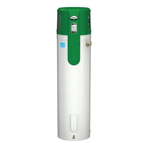AO Smith PHPT-80 Residential Electric Water Heater (Hybrid Water Heater 50 Gallon compare prices)