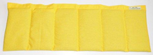 kirschkernkissen-warmekissen-kirschkerne-gelb-premium-qualitat-o-chemische-reinigung-schonend-getroc