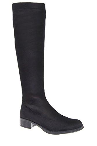 Siena Flexible Knee High Boot