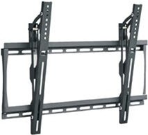 Finger Tip Adjustable Tilting Tv Wall Mount Bracket For Insignia Ns-32Ld120A13 Lcd Hdtv **Low Profile** Easy Installation