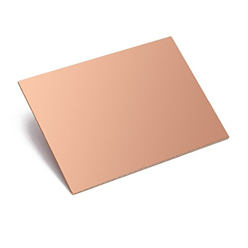 double-sided-copper-clad-laminate-pcb-circuit-board-4x6-5pcs