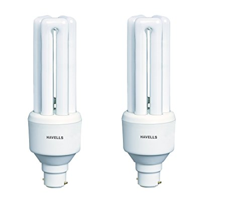 Retrofit-Normal-23-Watt-CFL-Bulb-(Cool-Day-Light,Pack-of-2)