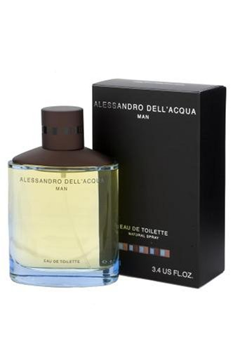alessandro-dell-acqua-by-alessandro-dell-acqua-for-men-eau-de-toilette-spray-17-ounces