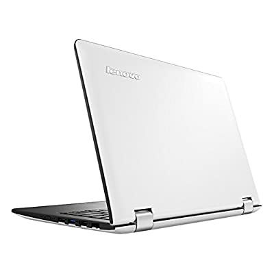 Lenovo Ideapad 300 80Q700UGIN 15.6-inch Laptop (Core i5-6200U/4GB/1TB/Windows 10/2GB Graphics), Silver