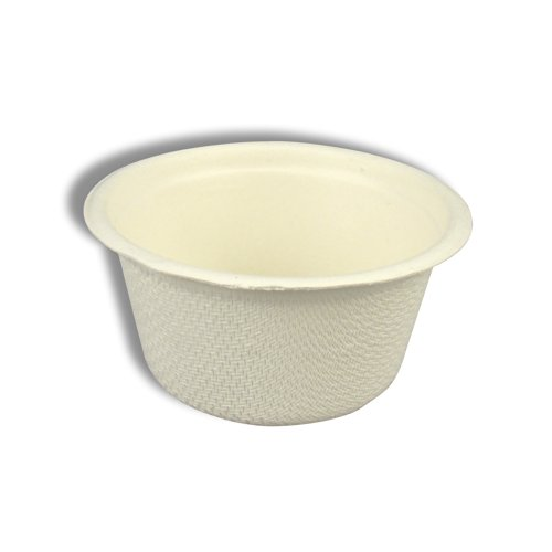 Stalkmarket-100-Compostable-Sugar-Cane-Fiber-Food-Container-600-Count-Case