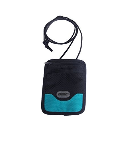 portadocumenti-da-collo-gox-premium-420d-nylon-multi-funzione-impermeabile-portatile-collo-stash-rac