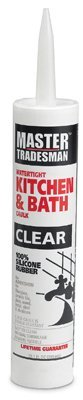 momentive-perform-material-101-oz-kitchen-bath-silicone-caulk-clear