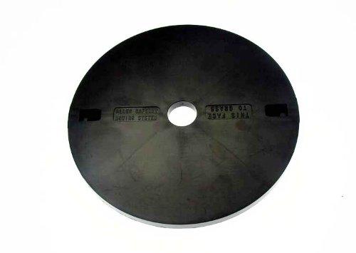 hayter-h292401-safeway-disque