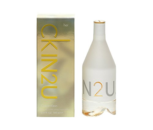 calvin-klein-in2u-for-her-agua-de-tocador-vaporizador-100-ml