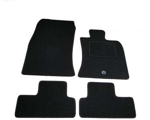 mini-cooper-s-2006-onwards-quality-tailored-car-mats
