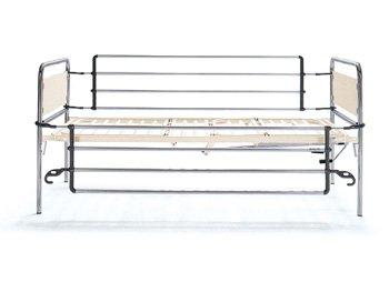sponde letto ribaltabili protezione letto vendute in coppia