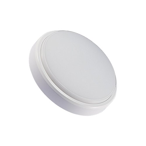 plafonnier-led-rond-hublot-12w-white-blanc-neutre-4000k-ledkia