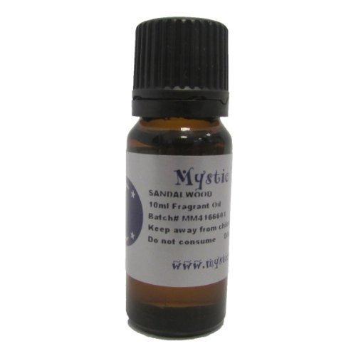olio-profumato-al-sandalo-10ml