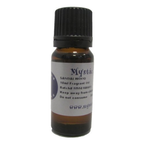 mystic-moments-huile-parfumee-bois-de-santal-10-ml