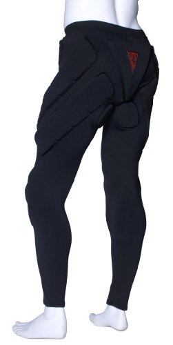 Thermal Long Underwear