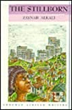img - for The Stillborn (Longman African Writers) by Alkali, Zaynab (1995) Paperback book / textbook / text book