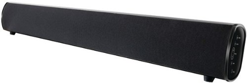 32In Soundbar (2 Pieces)