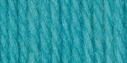 Bulk Buy: Patons Classic Wool Yarn (5-Pack)