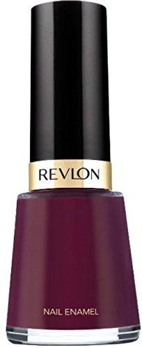Revlon-Nail-Enamel-Bewitching-05-oz