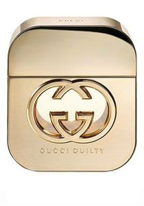 guilty-for-women-by-gucci-5-ml-edt-mini