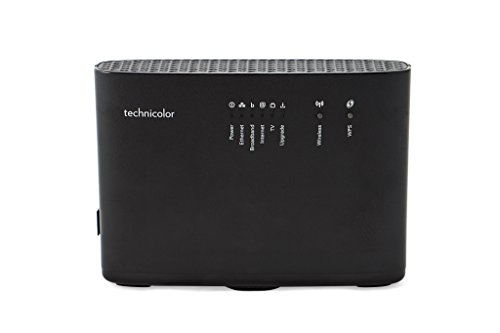 technicolor-tg588v-v2-adsl2-vdsl-wifi-router