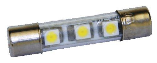 Putco 230003 Led Vanity Light Replacement