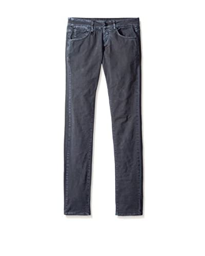 Pierre Balmain Men's Skinny Fit Jean