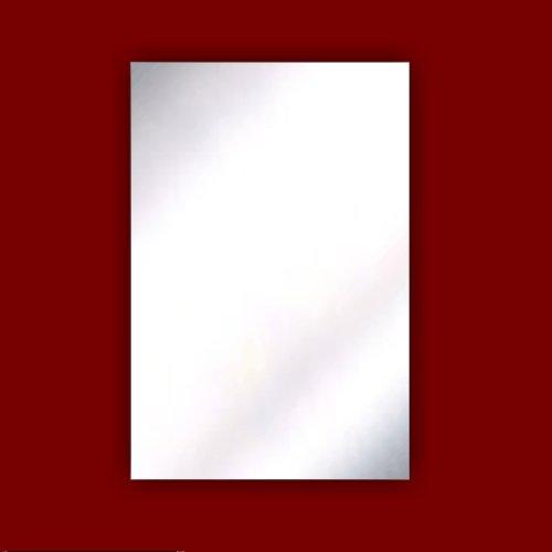 decorative-embellishments-christmas-decoration-rectangle-5cm-acrylic-mirror