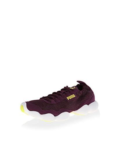 PUMA Women's Bubble XT Hyper Sneaker