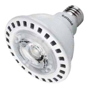 Philips 426972 75 Watt Equivalent LED PAR30S