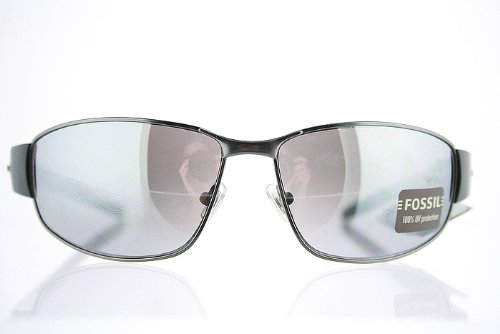 Fossil Mens Gavin Sunglasses