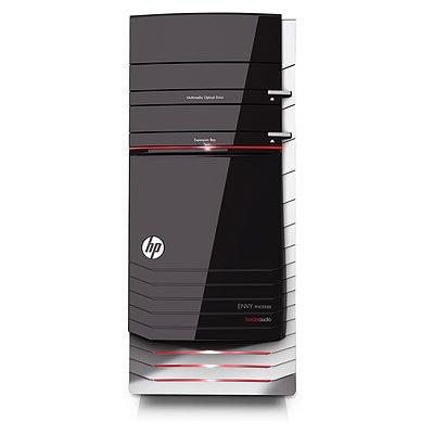 HP ENVY Phoenix h9-1355 Desktop PC