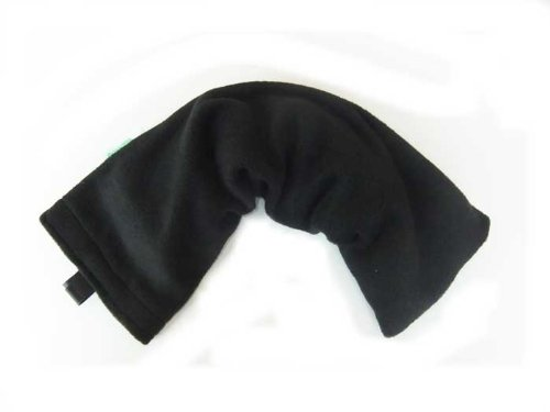 unscented-microwave-wheat-bag-with-removable-washable-cover-black