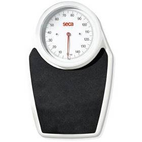 Seca 761 Mechanical Scale