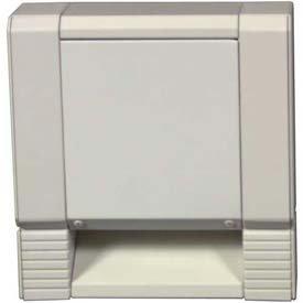 Marley Hbbws Qmark Electric/Hydronic Baseboard Heater Accessories
