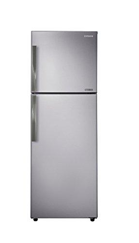 Samsung RT29FAJADSA Réfrigérateur 302 L
