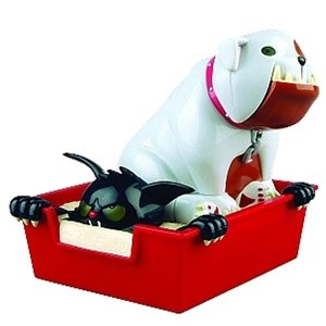 WoWWEe Chatterbot Dog/ Cat Animated Computer 