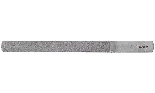 instramed-steril-diamanten-style-fussfeile-20cm-stumpfe-raue-seite