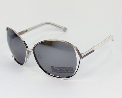 Sunglasses DSquared2 DQ0048 24C