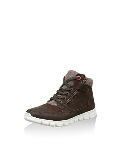 Kickers Sneaker grau