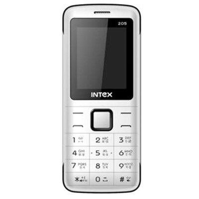 Intex 205