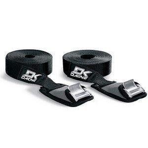 Dakine Baja Tie Down Straps - 12'