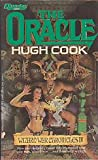 The Oracle (Wizard War Chronicles IV) (0445209143) by Hugh Cook