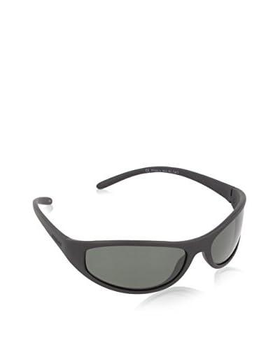 Polaroid Gafas de Sol P7332 Negro
