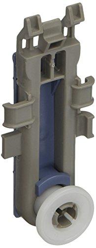 Kenmore 8561996 Dishwasher Dishrack Roller Assembly (Kenmore Dishwasher Rack Roller compare prices)