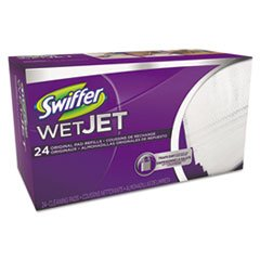 swiffer-wet-jet-cleaning-pad-refills-36-eah-by-swiffer
