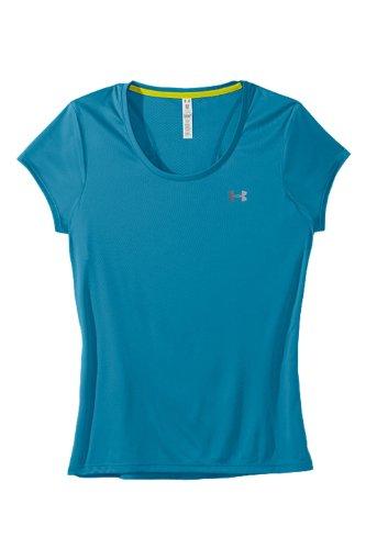 Under Armour Flyweight Running Women's T-Shirt