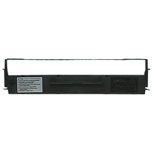 Epson Fabric Ribbon 7753 For Lq-500/510/570/570+/800/850/870